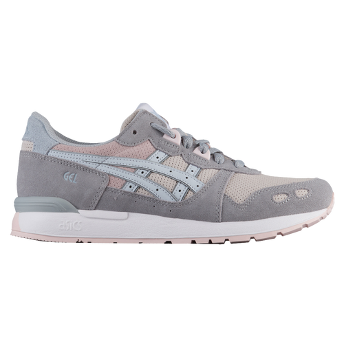 newest collection c836f 9e10d ASICS Tiger GEL-Lyte 1 - Women's