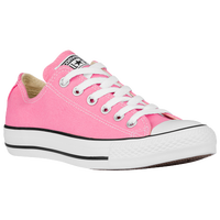 Converse All Star Ox USiQxbeY6