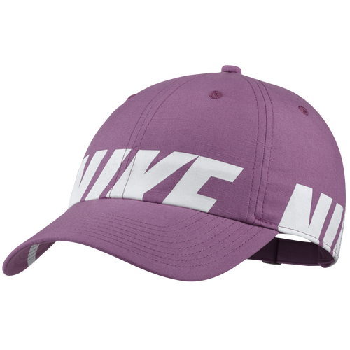 Nike NSW H86 Cap - Women s - Casual - Accessories - Pink a180c4be3a8