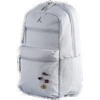 7ef4d6d7e340a7 Kids  Backpacks