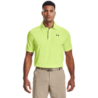 Under Armour Tech Golf Polo - Men's