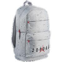 6402ea85eb Kids  Backpacks