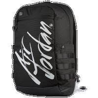 the latest fbd5a dd8b3 Jordan Backpacks | Champs Sports