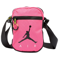 Jordan Jumpman Air Festival Bag - Pink