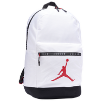 Jordan DNA Backpack - White
