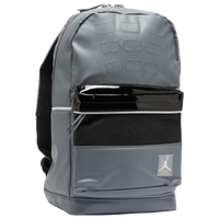 Jordan Air Jordan Retro 4 Backpack - Grey