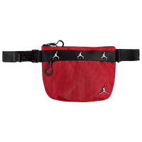 Jordan Air Jordan Crossbody - Red