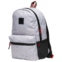 Jordan Jumpman Backpack - Grey
