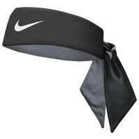 Nike Cooling Head Tie - Women's - Black