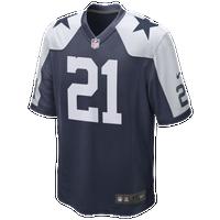 online store d27c3 40b1b NFL Jerseys   Eastbay