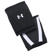 Under Armour Strive 2.0 Volleyball Kneepad - Women's - Black / White
