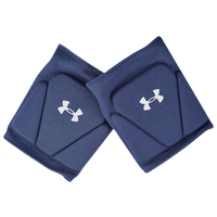 Under Armour Strive 2.0 Volleyball Kneepad - Women's - Navy / White
