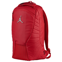 Jordan Retro 12 Backpack - Red