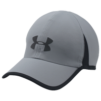 under armour 4 0. under armour shadow cap 4.0 4 0 t