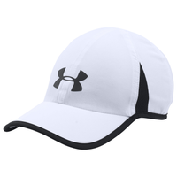 under armour 4 0. under armour shadow cap 4.0 4 0