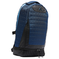 Jordan Retro 13 Backpack - Basketball - Accessories - White Hyper Royal e6159b16d1a62