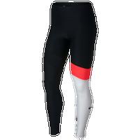 nike-colorblock-power-tights by lady-foot-locker