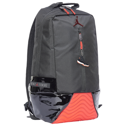 9e1a51b723f Jordan Retro 11 Backpack   Footaction