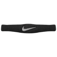 Nike Skinny Dri-FIT Bands - Adult - Black