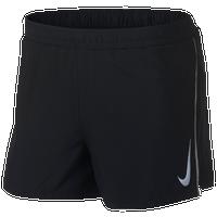04b8f69ad909 Nike 4
