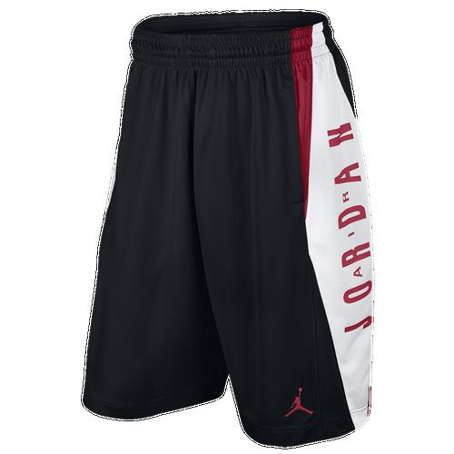 9eca02acf4e5 Jordan Takeover Shorts - Boys  Grade School - Jordan - Basketball -  University Blue White Wolf Grey