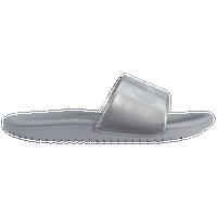 e0ce8fe70d41 Nike Slides