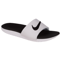 b8868319211d Kids  Sandals