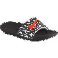 quality design 92798 d401d Kids' Sandals | Kids Foot Locker