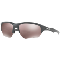 Oakley Flak Beta Sunglasses - Grey / Grey