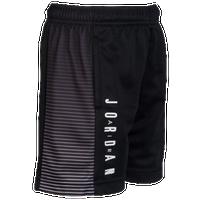 f322d25d57ba52 Jordan Clothing