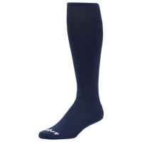 Eastbay All Sport II Socks - Navy / Navy