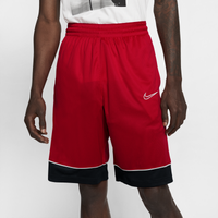 "Nike Fastbreak 11"" Shorts - Men's - Red"