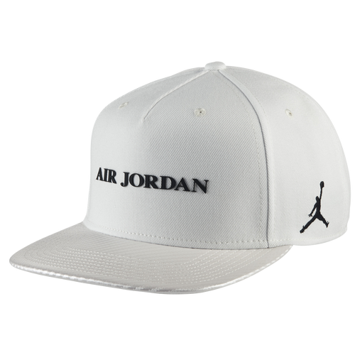 Jordan Retro 10 Jumpman Pro Cap - Basketball - Accessories - Summit ... 85f65bf42915