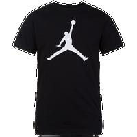 fcf8ba86a1c4 Jordan Clothing   Kids Foot Locker