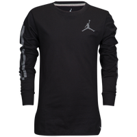 2e80e3dc4be Jordan Clothing | Kids Foot Locker