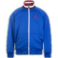 52d1f9aa0 Kids Clothing Jackets
