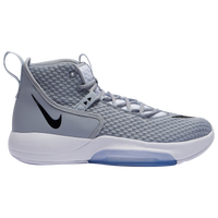 Nike Zoom Rize - Men's - Grey