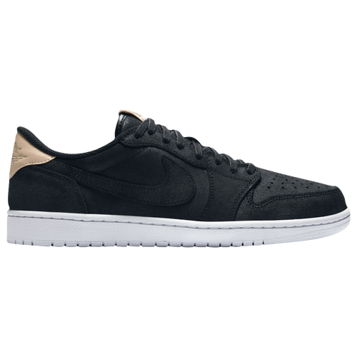 jordan nike men's air 1 retro low og nz
