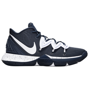 Nike Kyrie 5 - Men's - Basketball - Shoes - Irving, Kyrie ...
