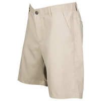 Under Armour Showdown Golf Shorts - Men's - Off-White / Off-White
