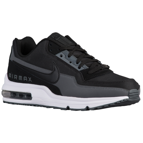 Air Max Ltd 2 Chambre Rouge Gris Noir