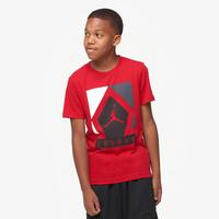 b821672e74e47b Jordan Clothing