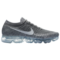 "Nike Air VaporMax Flyknit ""Pure Platinum Wolf GreyLimited Edition"
