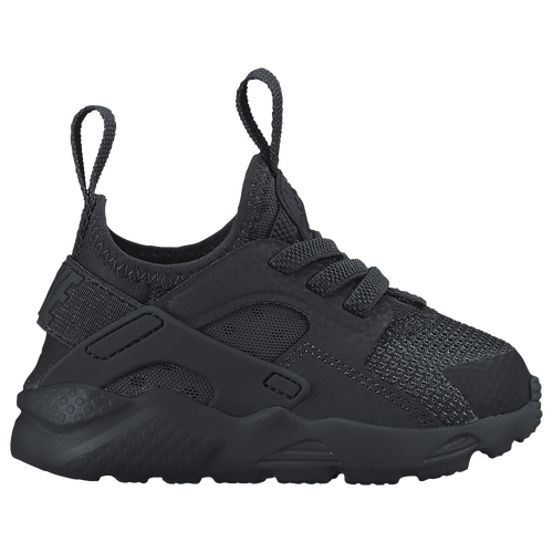 nike huarache for boys