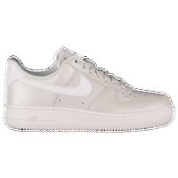 d81a295e996 Nike Air Force 1  07 Premium - Women s - Off-White   Off-