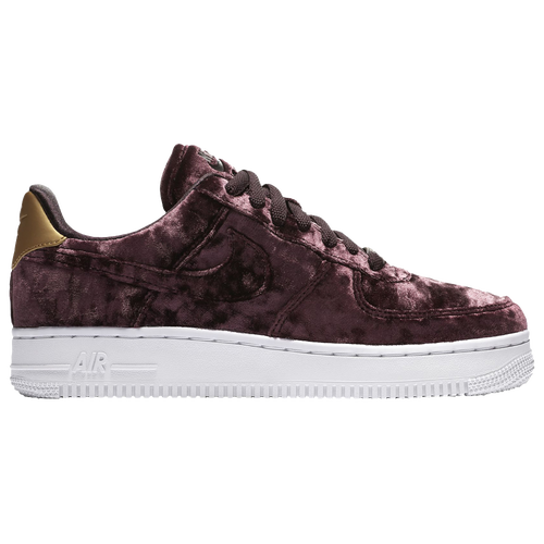 velvet air force 1 nz