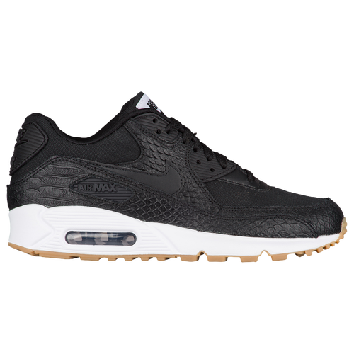 Buy 5hfx5 7benit August Deals Nike Air Max 90 Womens Black
