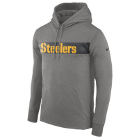 outlet store 712b4 caa6c Pittsburgh Steelers Gear | Champs Sports