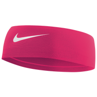 Nike Fury Headband 2.0 - Girls' Grade School - Pink