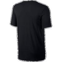 Nike Black T Shirts